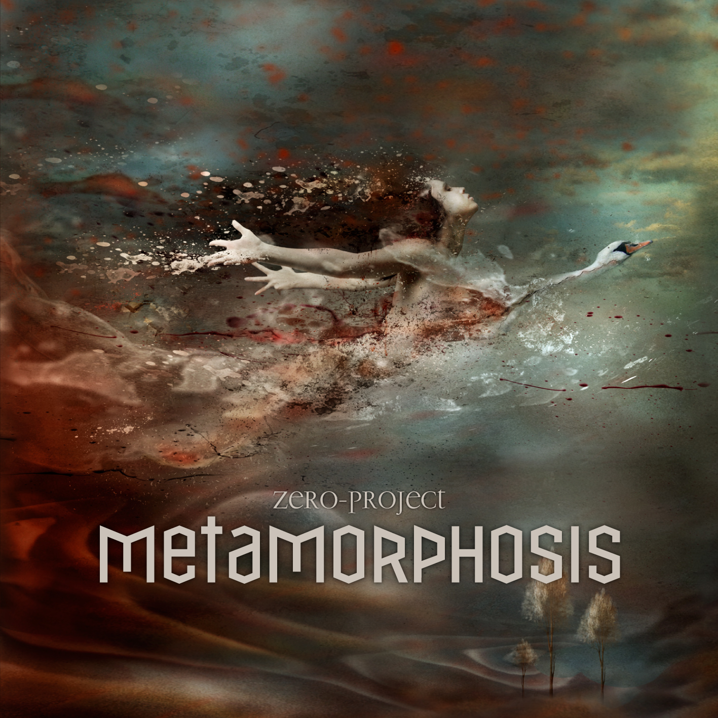 franz kafka the metamorphosis critical essays Reflective paper about the metamorphosis by franz kafka introduction the metamorphosis is mainly about a salesman named gregor samsa, who wakes up one morning turned into a beetle, but not really know what happened to him.